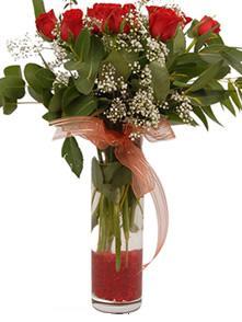 9 gül sevdiklerinize  Çankırı çiçek mağazası , çiçekçi adresleri