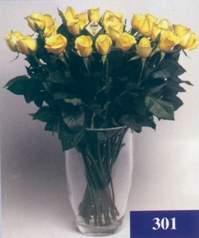 Çankırı çiçek siparişi sitesi  12 adet sari özel güller