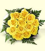Çankırı çiçek , çiçekçi , çiçekçilik  12 adet sarigül kalite buket
