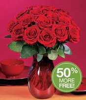 Çankırı anneler günü çiçek yolla  10 adet Vazoda Gül çiçek ideal seçim