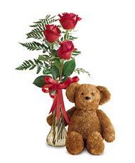 oyuncak ve güller tanzim   Çankırı çiçek servisi , çiçekçi adresleri