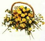 sepette  sarilarin  sihri  Çankırı çiçek , çiçekçi , çiçekçilik