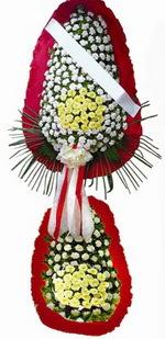 Çankırı çiçek yolla  csepet dügün nikah ve açilislara
