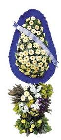 Çankırı çiçek gönderme  sepet dügün nikah ve açilislara
