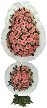 Çankırı çiçekçi telefonları  sepet dügün nikah ve açilislara