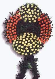 Çankırı 14 şubat sevgililer günü çiçek  Cenaze çelenk , cenaze çiçekleri , çelenk