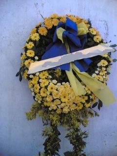 Cenaze çiçek , cenaze çiçegi , çelengi  Çankırı çiçek satışı