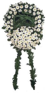 Cenaze çelenk , cenaze çiçekleri , çelengi  Çankırı çiçek , çiçekçi , çiçekçilik