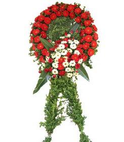 Cenaze çelenk , cenaze çiçekleri , çelengi  Çankırı çiçek satışı