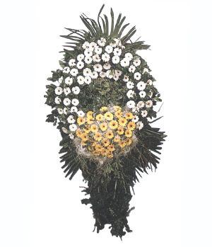 Çankırı çiçek servisi , çiçekçi adresleri  Cenaze çelenk , cenaze çiçekleri , çelengi