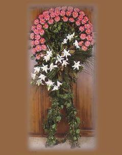 Çankırı hediye sevgilime hediye çiçek  Cenaze çelenk , cenaze çiçekleri , çelengi