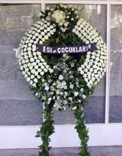 Stok için sorunuz  Çankırı hediye sevgilime hediye çiçek  cenaze çelengi - cenazeye çiçek  Çankırı çiçek servisi , çiçekçi adresleri
