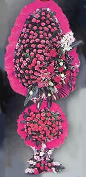 Dügün nikah açilis çiçekleri sepet modeli  Çankırı online çiçekçi , çiçek siparişi