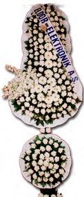 Dügün nikah açilis çiçekleri sepet modeli  Çankırı çiçek gönderme sitemiz güvenlidir
