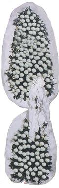 Dügün nikah açilis çiçekleri sepet modeli  Çankırı çiçek gönderme