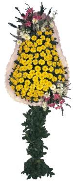 Dügün nikah açilis çiçekleri sepet modeli  Çankırı çiçek mağazası , çiçekçi adresleri