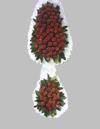 Dügün nikah açilis çiçekleri sepet modeli  Çankırı çiçekçiler