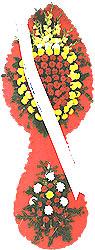 Dügün nikah açilis çiçekleri sepet modeli  Çankırı çiçek siparişi sitesi