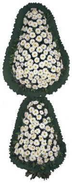 Dügün nikah açilis çiçekleri sepet modeli  Çankırı ucuz çiçek gönder