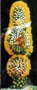 Çankırı 14 şubat sevgililer günü çiçek  dügün açilis çiçekleri  Çankırı çiçek yolla , çiçek gönder , çiçekçi
