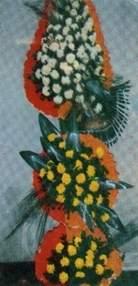 Çankırı anneler günü çiçek yolla  dügün açilis çiçekleri  Çankırı çiçekçi mağazası