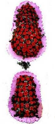Çankırı yurtiçi ve yurtdışı çiçek siparişi  dügün açilis çiçekleri  Çankırı çiçek yolla , çiçek gönder , çiçekçi
