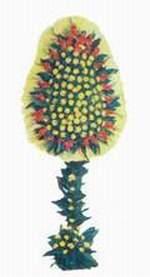 Çankırı hediye sevgilime hediye çiçek  dügün açilis çiçekleri  Çankırı çiçekçi telefonları