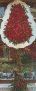 Çankırı anneler günü çiçek yolla  dügün açilis çiçekleri  Çankırı cicek , cicekci