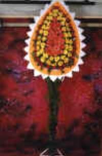Çankırı çiçek mağazası , çiçekçi adresleri  dügün açilis çiçekleri  Çankırı kaliteli taze ve ucuz çiçekler
