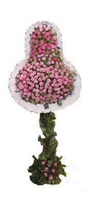 Çankırı güvenli kaliteli hızlı çiçek  dügün açilis çiçekleri  Çankırı çiçek yolla