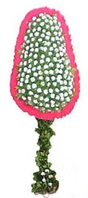 Çankırı çiçek servisi , çiçekçi adresleri  dügün açilis çiçekleri  Çankırı çiçek satışı