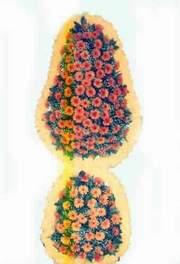 Çankırı online çiçekçi , çiçek siparişi  dügün açilis çiçekleri  Çankırı hediye çiçek yolla