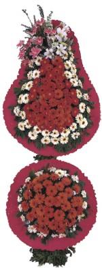 Çankırı çiçek yolla  dügün açilis çiçekleri nikah çiçekleri  Çankırı cicek , cicekci