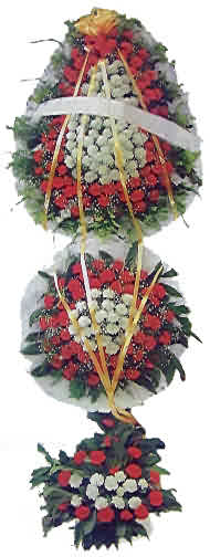 Çankırı ucuz çiçek gönder  dügün açilis çiçekleri nikah çiçekleri  Çankırı çiçek yolla , çiçek gönder , çiçekçi