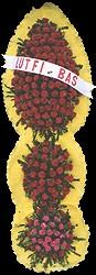 Çankırı anneler günü çiçek yolla  dügün açilis çiçekleri nikah çiçekleri  Çankırı 14 şubat sevgililer günü çiçek