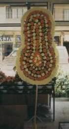 Çankırı çiçek gönderme sitemiz güvenlidir  dügün açilis çiçekleri nikah çiçekleri  Çankırı 14 şubat sevgililer günü çiçek