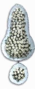 Çankırı İnternetten çiçek siparişi  nikah , dügün , açilis çiçek modeli  Çankırı online çiçekçi , çiçek siparişi