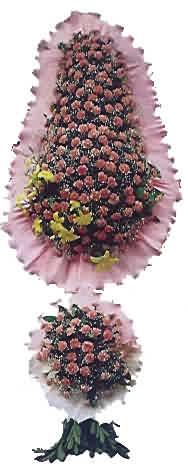 Çankırı çiçek siparişi sitesi  nikah , dügün , açilis çiçek modeli  Çankırı İnternetten çiçek siparişi
