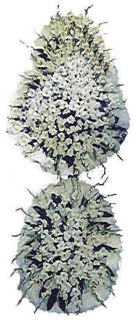 Çankırı ucuz çiçek gönder  nikah , dügün , açilis çiçek modeli  Çankırı yurtiçi ve yurtdışı çiçek siparişi