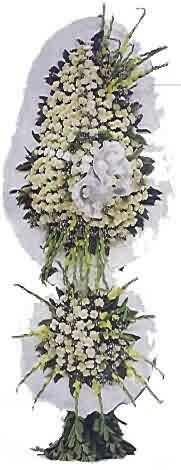 Çankırı çiçek gönderme sitemiz güvenlidir  nikah , dügün , açilis çiçek modeli  Çankırı hediye çiçek yolla