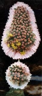 Çankırı çiçek online çiçek siparişi  nikah , dügün , açilis çiçek modeli  Çankırı çiçek yolla