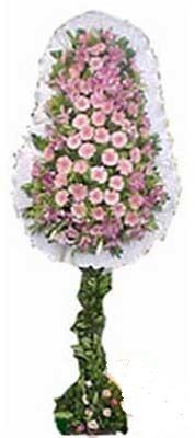 Çankırı internetten çiçek siparişi  nikah , dügün , açilis çiçek modeli  Çankırı anneler günü çiçek yolla