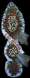 Çankırı çiçek siparişi vermek  nikah , dügün , açilis çiçek modeli  Çankırı çiçek yolla