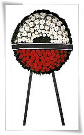 Çankırı ucuz çiçek gönder  cenaze çiçekleri modeli çiçek siparisi