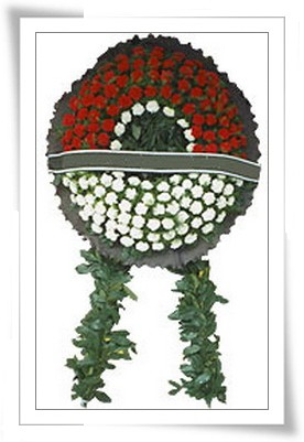 Çankırı internetten çiçek satışı  cenaze çiçekleri modeli çiçek siparisi