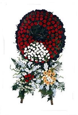 Çankırı çiçek yolla  cenaze çiçekleri modeli çiçek siparisi