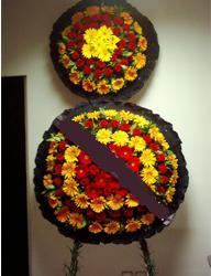 Çankırı online çiçekçi , çiçek siparişi  cenaze çiçekleri modeli çiçek siparisi