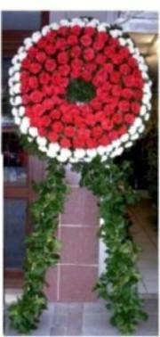 Çankırı İnternetten çiçek siparişi  cenaze çiçek , cenaze çiçegi çelenk  Çankırı online çiçekçi , çiçek siparişi