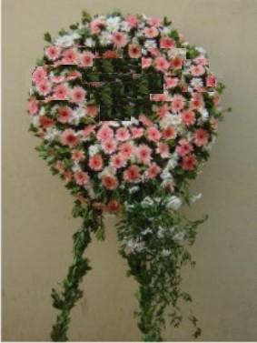Çankırı çiçek gönderme  cenaze çiçek , cenaze çiçegi çelenk  Çankırı çiçek online çiçek siparişi