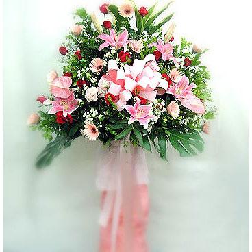 Çankırı online çiçekçi , çiçek siparişi   perförje çiçegi dügün çiçekleri